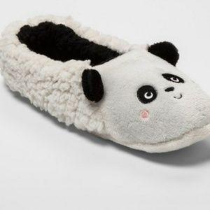 *3 For $15* Ladies Slipper socks